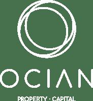 Ocian-Logo-white